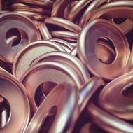 Discagenda Discs (12)