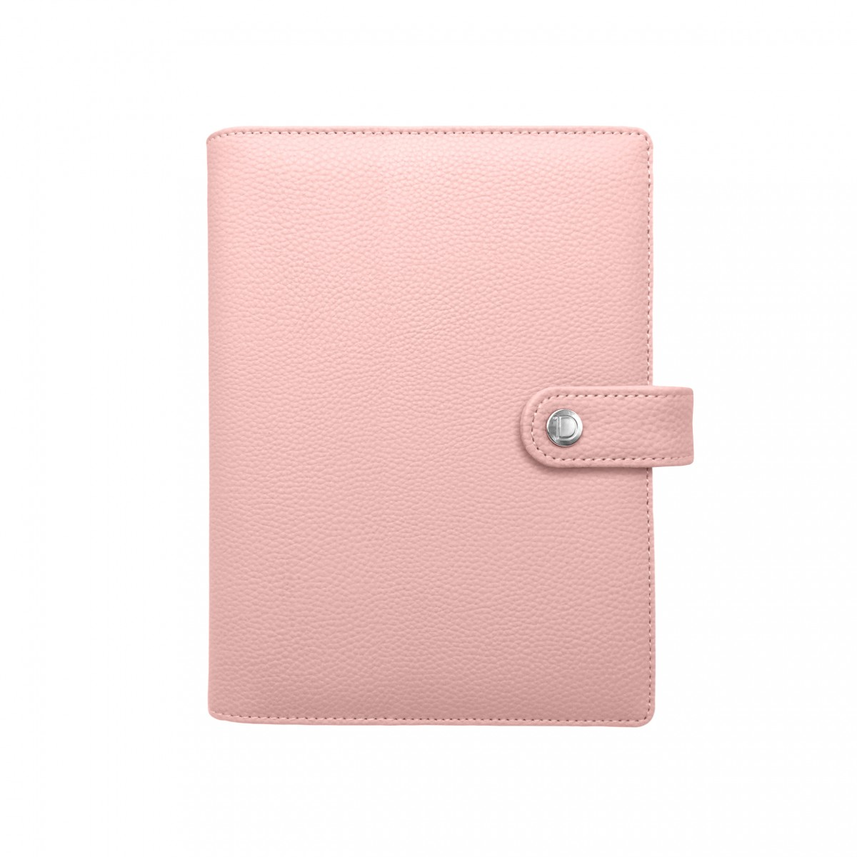 DISCAGENDA SERENE COVER PERSONAL PALE PINK