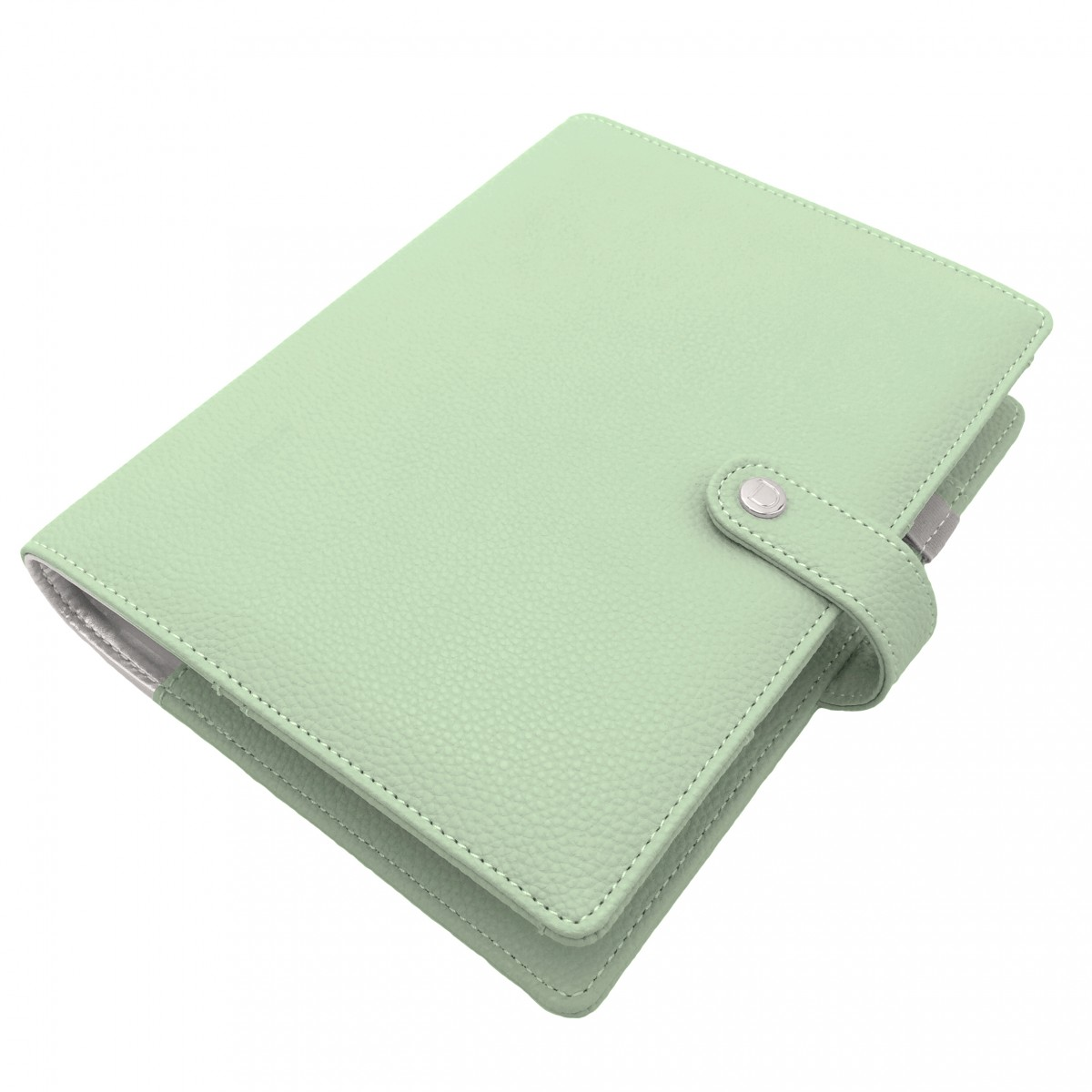 DISCAGENDA SERENE A5 TEA GREEN