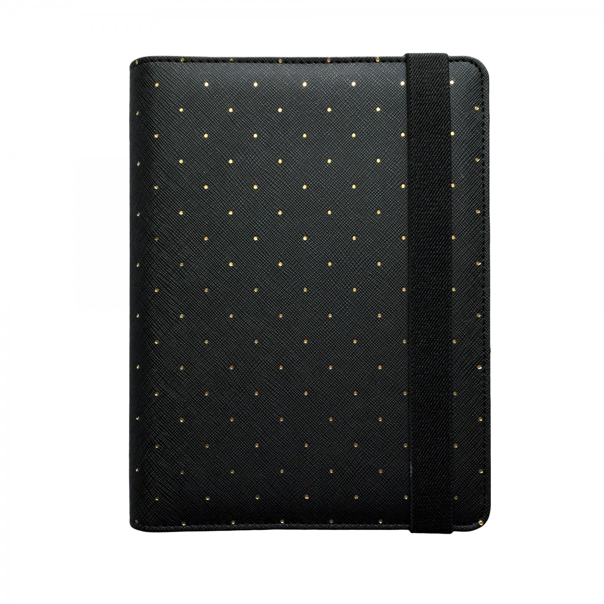 DOKIBOOK MIDNIGHT ELASTIC STRAP LARGE