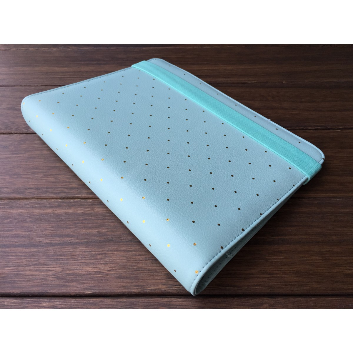 DOKIBOOK MINT LARGE