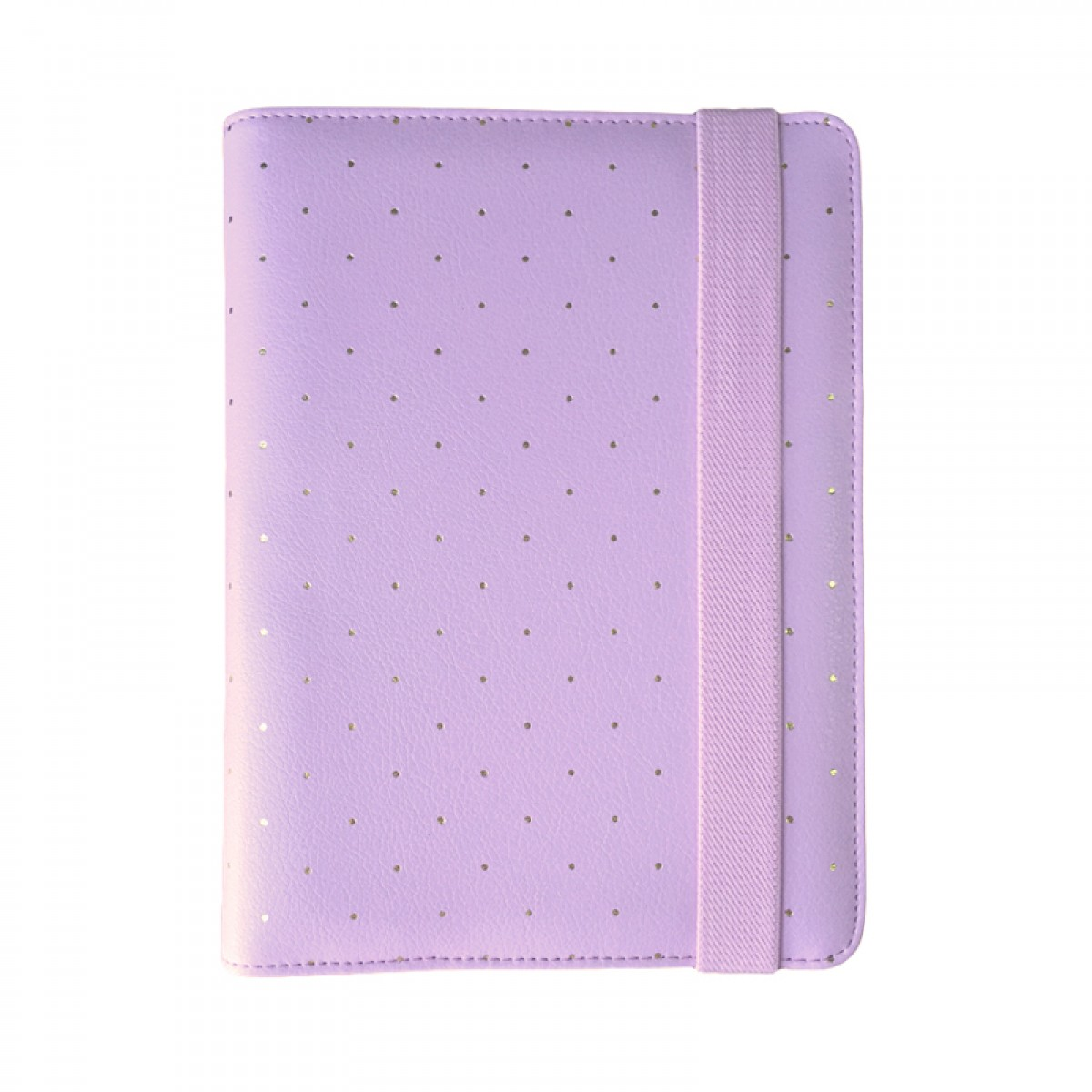 DOKIBOOK LILAC SMALL