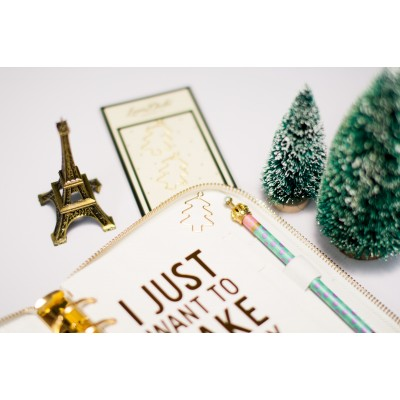 httpsdokibookcomimagecachecatalogproducts - Christmas Tree Clips