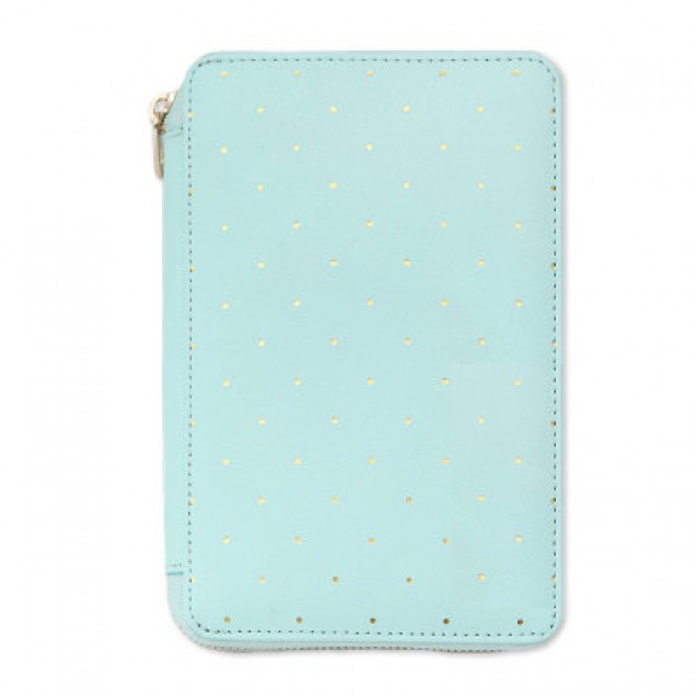 DOKIBOOK MINT FOLIO