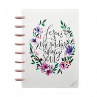 Prayer Journal (10)